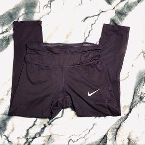 Nike crops